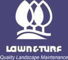 Lawn & Turf